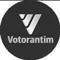 2-votorantim