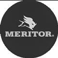 3-meritor