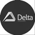 8-delta